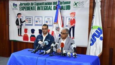 Photo of Coronavirus: Se elevan a 21 los casos en República Dominicana