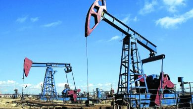 Photo of El barril del petróleo de Texas baja y se cotiza por debajo de 30 dólares