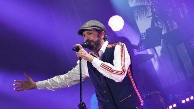Photo of Juan Luis Guerra ofrecerá un concierto por mes en Hard Rock Hotel Punta Cana