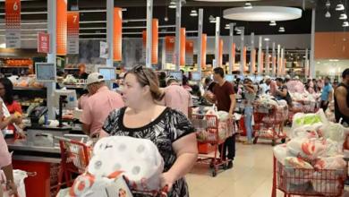 Photo of Proconsumidor exhorta a la ciudadanía no exponerse en supermercados porque seguirán abiertos