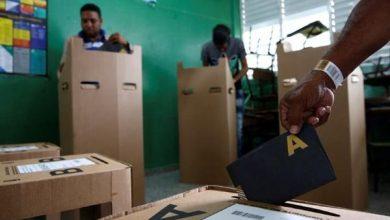 Photo of Suspenden docencia del 13 al 15 de marzo por elecciones municipales