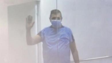 Photo of Doctora y enfermera que trataron a italiano en Bayahíbe están en cuarentena