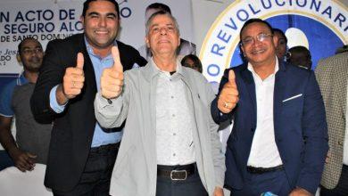 Photo of Manuel Jiménez: «Mis primeros cien días estarán enfocados en recuperar los espacios de SDE»