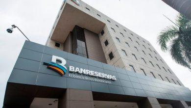 Photo of Bancos eliminarán recargo por mora y pago mínimo sobre deuda de la tarjeta