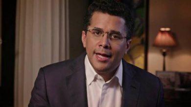 Photo of David Collado revela recibió ofertas para candidatura presidencial