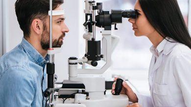 Photo of Oftalmóloga defiende el diagnóstico precoz como «factor clave» para detener la degeneración visual causada por glaucoma