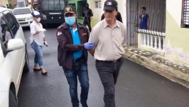 Photo of Apresan hombre en Puerto Plata que difundía información falsa en las redes sociales