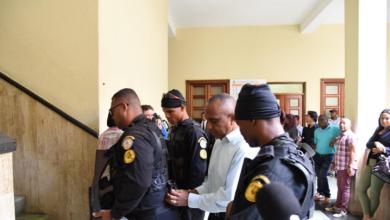 Photo of Ministerio Público aporta pruebas de caso Tucanos