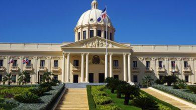 Photo of Gobierno convoca a consejo de ministros ampliado para tomar medidas por Coronavirus