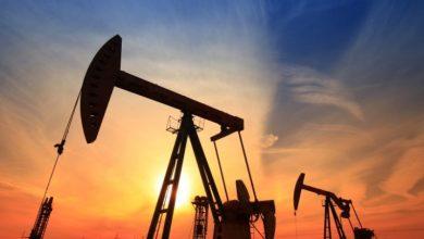 Photo of El petróleo se desploma un 30 % por el fracaso del acuerdo de la OPEP y el temor al coronavirus