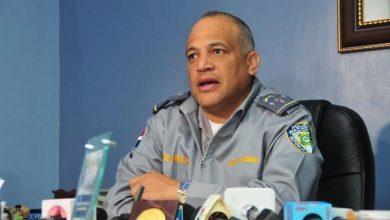 Photo of Policía Nacional justifica cierre de los puentes: «Estas medidas serán las 24 horas»