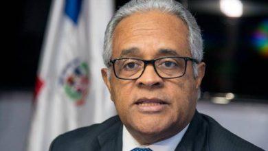 Photo of Boda que se celebró en Punta Cana fue fuente de contaminación del coronavirus
