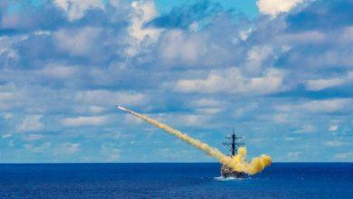 Photo of El Pentágono busca alcanzar a Rusia y China con su nueva arma hipersónica