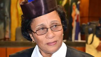 Photo of Gisela Cueto tendrá que fiscalizar dos elecciones seguidas