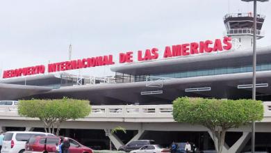 Photo of Negocios en aeropuerto tienen grandes pérdidas