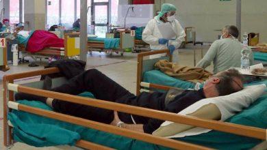 Photo of Los muertos por coronavirus en Ecuador ascienden a 34 y los contagios a 1.382