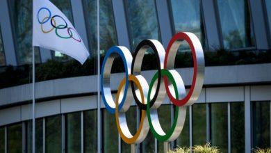 Photo of Posponen Juegos Olímpicos de Tokio para el verano del 2021