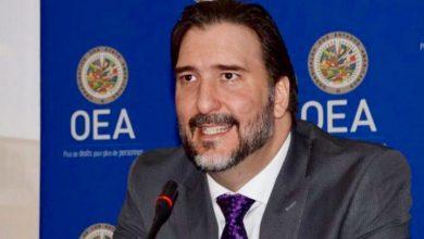 Photo of Fallos del voto electrónico fueron múltiples, dice OEA