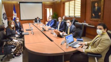 Photo of Gobierno pondera pagar la nómina de los sectores productivos de RD