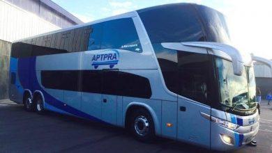Photo of APTPRA suspende servicios de transporte desde y hacia Higüey