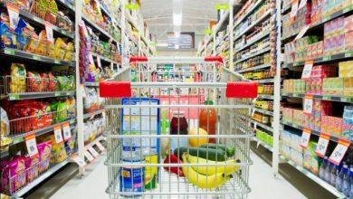 Photo of Comerciantes aplican alzas de precios a productos básicos