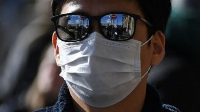 Photo of Qué se siente regresar a casa y vivir bajo el estigma del coronavirus