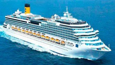 Photo of Dominicanos que viajaron en un crucero piden ser sometidos a prueba del coronavirus tras presentar síntomas