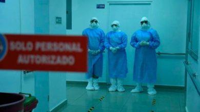 Photo of Una puertorriqueña está aislada en República Dominicana por sospecha de coronavirus