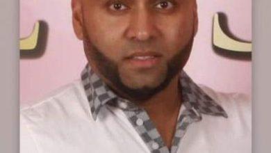 Photo of En Países Bajos piden ayuda para encontrar a hombre que desapareció durante estadía en República Dominicana