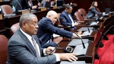 Photo of Diputados aprueban lista de proyectos de la agenda priorizada para el 2020