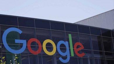 Photo of Google pide a sus empleados trabajar desde casa para evitar contagios por coronavirus