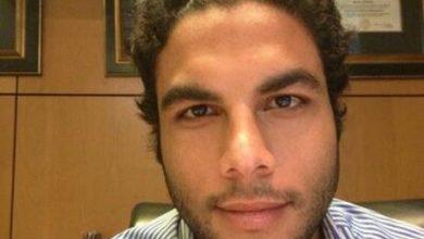 Photo of Hijo de Miguel Vargas positivo a COVID-19 estuvo en la boda de Cap Cana; dice está asintomático