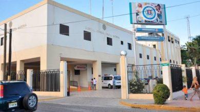 Photo of Hospital de la Policía habilitará área de aislamiento para pacientes con coronavirus