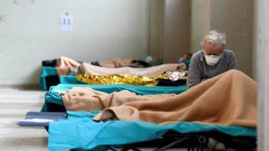 Photo of Italia anuncia 793 nuevos fallecidos por el coronavirus, casi 5,000 muertos totales y 53,500 contagios