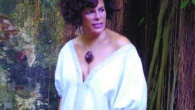 Photo of Fallece la diseñadora Jenny Polanco por coronavirus