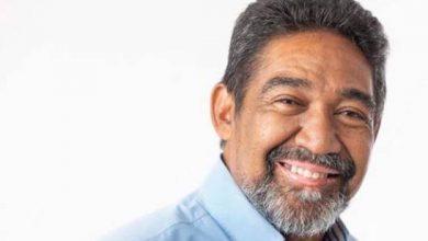 Photo of José Ignacio Morales «El Artístico» en estado delicado de salud por el COVID-19