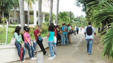 Photo of Población joven: la ventaja de República Dominicana frente al Covid-19