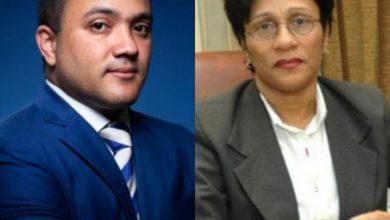 Photo of Propuesta de fiscal electoral interino se reduce a dos nombres: Gisela Cueto y Jonathan Baró