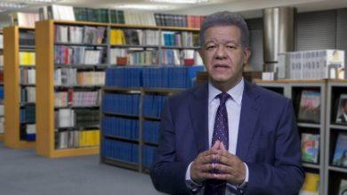 Photo of Leonel saluda medidas del Gobierno y sugiere acciones adicionales compensen sectores vulnerables