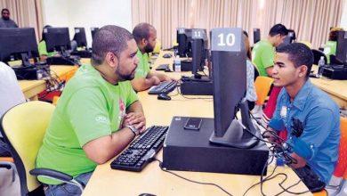 Photo of Unas 1,963 empresas han solicitado suspensión del contrato de trabajo afectando a 35,732 trabajadores