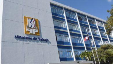 Photo of Empresas dominicanas han suspendido contratos a 118,375 trabajadores