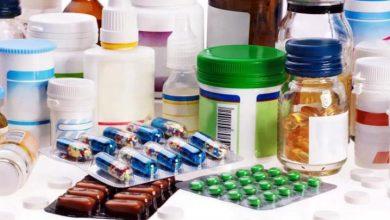 Photo of Montalvo advierte que donaciones médicas no podrán hacerse directo a la población