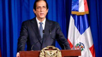 Photo of Gobierno someterá a la justicia a los que difundan informaciones falsas sobre el coronavirus