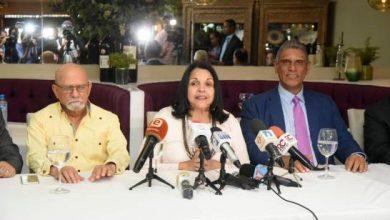 Photo of Partidos reclaman sustituir a oficiales con vinculación política en policía electoral