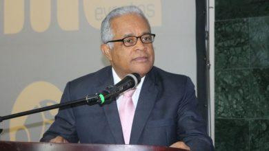 Photo of Aumenta a 202 los casos de coronavirus en el país
