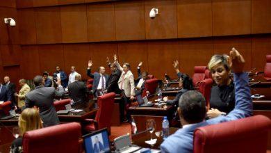 Photo of Senado acoge pedido del presidente de declaratoria de emergencia ampliando el plazo a 25 días