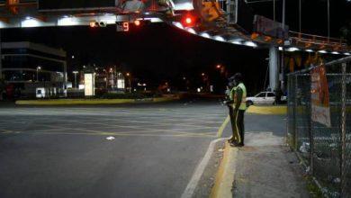 Photo of Gobierno modifica decreto que establece el toque de queda