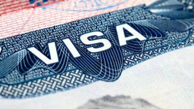 Photo of Estados Unidos aumenta visas para trabajadores temporales extranjeros