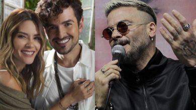 Photo of Kany García, Juanes, Pedro Capó y otros darán conciertos desde su casa