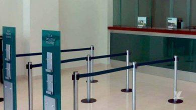 Photo of Bancos estarán cerrados los sábados y domingos